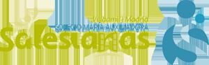 Colegio María Auxiliadora | Salesianas Vilaamil – Madrid