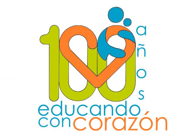 CIERRE DEL CENTENARIO Y FESTIVAL DE NAVIDAD 2020